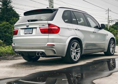 BMW_X5M_E70_Supercup_Exhaust_System_-_Installed__17025.1477065855.1280.1280