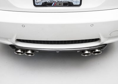 E92_M3_Maxflo_Performance_Exhaust_System__08450.1465413157.1280.1280