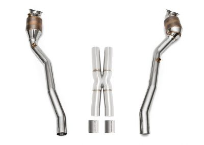 F12_Sport_Exhaust_System_-_Product__36715.1493240083.1280.1280