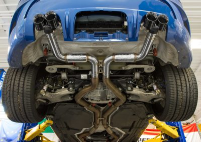 X6M_Supercup_Exhaust_System_Install__98665.1415731999.1280.1280